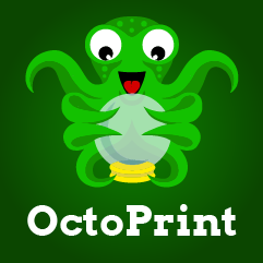 3d printing upgrades